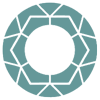 Cryoneedle Logo